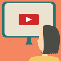 What to Consider When Making a YouTube Video