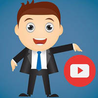 Uploading Your Videos to YouTube