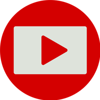 How to Make a YouTube Video