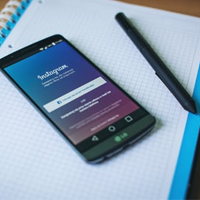 Why You Should Choose Instagram Marketing for Your Business