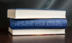 6 Useful Tips on Social Media Marketing to Dominate the Market