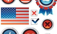 Using Social Media for Political Campaigns
