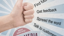 Why Social Media is Important for Marketing